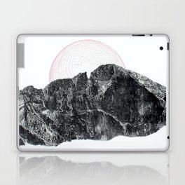Longs Spiro Laptop & iPad Skin