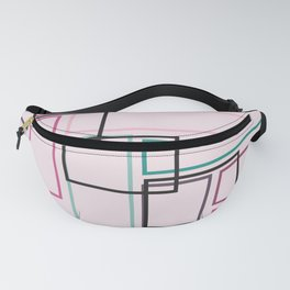Pavers Fanny Pack