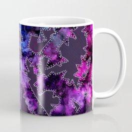 Idle Galaxy Coffee Mug