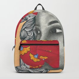 HEADWRAPPED Backpack