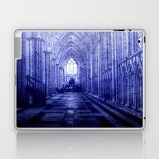 York Minster Laptop & iPad Skin