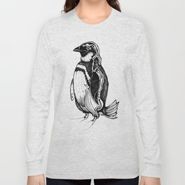 Pinguin Long Sleeve T-shirt