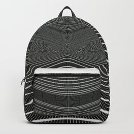 Qpop - Continuum 1 Backpack