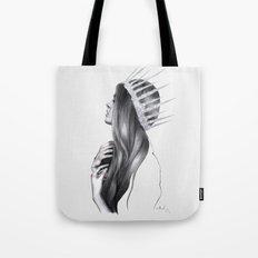 Astral Tote Bag
