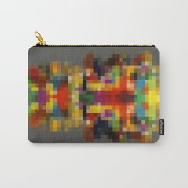 totem pix. Carry-All Pouch