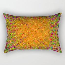 Celebrations 1 Rectangular Pillow