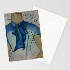 Vogue Stationery Cards