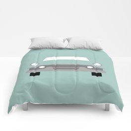 Cadillac Fleetwood ( 1954 ) Comforters