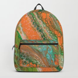 Irish Pride Backpack