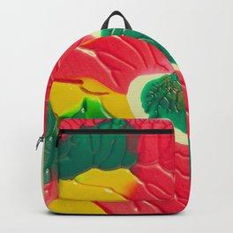 Roche Backpack