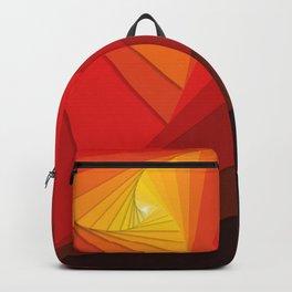 Triangular Gen II Backpack