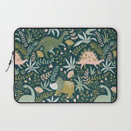 Dino Laptop Sleeve