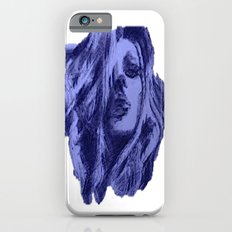 Kate 2.0 iPhone 6s Slim Case