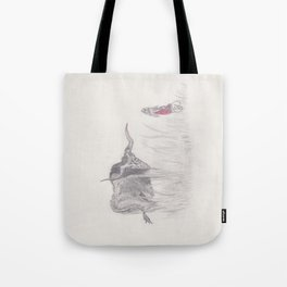 Innosence Tote Bag
