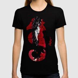Fille Cachée T-shirt