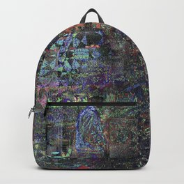 Beholden again gracefully unless efficiency sours. Backpack