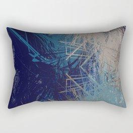 3318 Rectangular Pillow