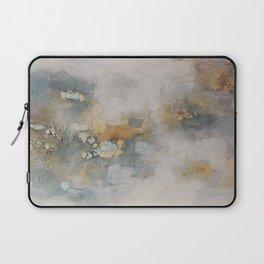 Sweet Dreams Jenny Laptop Sleeve