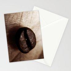 Coffee island Stationery Cards