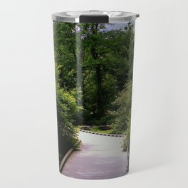 Huntley Meadows Travel Mug
