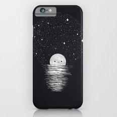 Natural light Slim Case iPhone 6