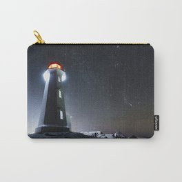 Light of Orion Carry-All Pouch