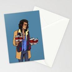 Coffee Haz Stationery Cards