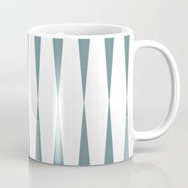 Cyril Coffee Mug