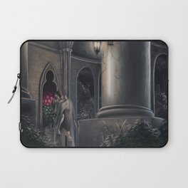 Late Hours Laptop Sleeve