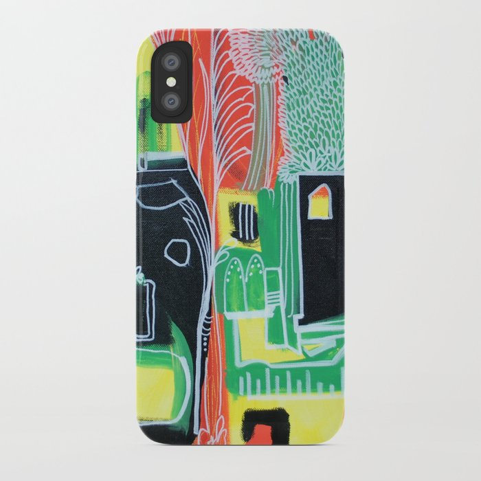 phone kandy iphone xr case