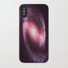 Lost In Space iPhone X Slim Case
