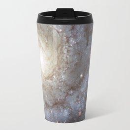 Galaxy M74 Travel Mug