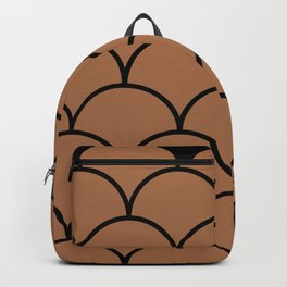 El Dorado Backpack