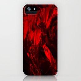 Hello Jell-O 2  iPhone Case