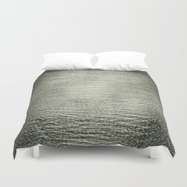 Abstract collection 111 (v.1) Duvet Cover