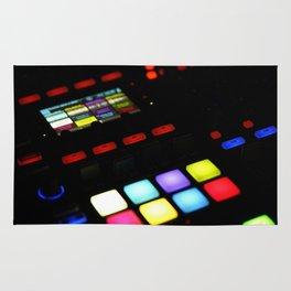 amplify Rug