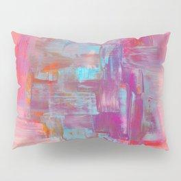 Improvisation 53 Pillow Sham