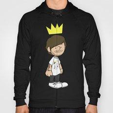 Little King Hoody