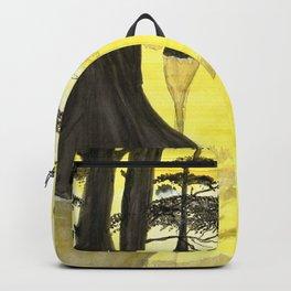 Cypress Sunrise Backpack