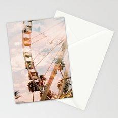 Coachella Stationery Cards