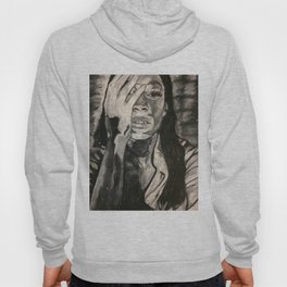 Embracing Your Body Hoody