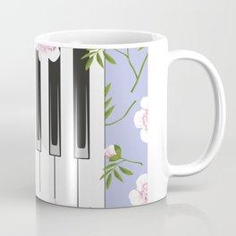 forte peon Coffee Mug