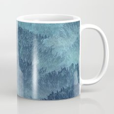Eastern Hills Mug
