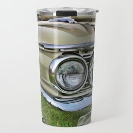 Headlights Travel Mug