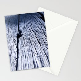 Door Close Up Stationery Cards