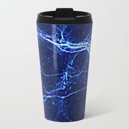 Cell universe Travel Mug