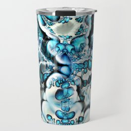 Surf's Up Travel Mug
