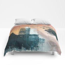 Dawn [2] Comforters