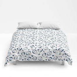 Flounders Comforters