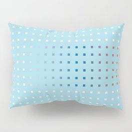 Pattern_B06 Pillow Sham
